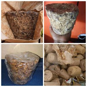 (Wholesale And Retail)Raw African Black Soap Ghana | Bath & Body for sale in Nairobi, Nairobi Central