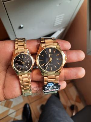 Casio Quartz   Watches for sale in Nairobi, Nairobi Central
