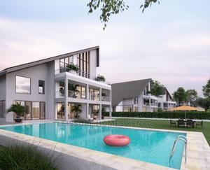 5bdrm Villa in Karen C for Sale   Houses & Apartments For Sale for sale in Karen, Karen C