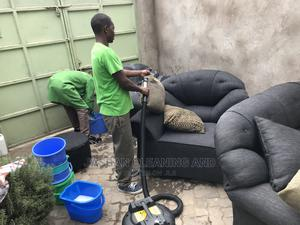 Thika Region Sofa Cleaners- Mattresses Cleaners | Cleaning Services for sale in Kiambu, Thika