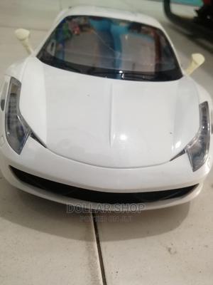 Sports Car   Toys for sale in Mombasa, Mvita