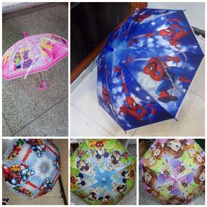 Kids Umbrellas   Babies & Kids Accessories for sale in Nairobi, Nairobi Central