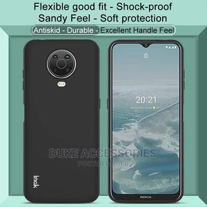 Nokia G10/G20 Case   Accessories for Mobile Phones & Tablets for sale in Nairobi, Nairobi Central