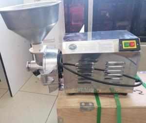 Organic Oil Processor | Manufacturing Equipment for sale in Nairobi, Nairobi Central