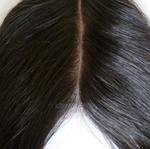 Straight Closures 10 Inches | Hair Beauty for sale in Nairobi, Nairobi Central