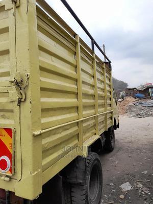 Mitsubishi Canter 31   Trucks & Trailers for sale in Nairobi, Ngara