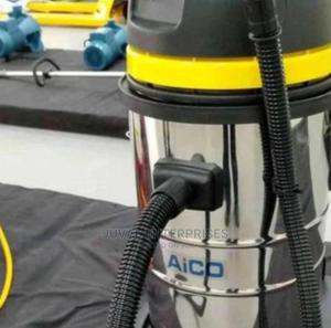 Topquality 25l Wet Dry Vacuum Cleaner   Home Appliances for sale in Nairobi, Nairobi Central