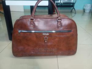 Travel Bag | Bags for sale in Nairobi, Donholm