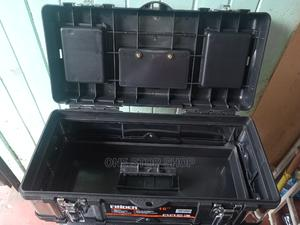 """Finder 16"""" Tool Box Organizer   Hand Tools for sale in Nairobi, Nairobi Central"""