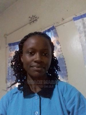 Housekeeping & Cleaning CV   Housekeeping & Cleaning CVs for sale in Nairobi, Lavington