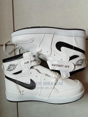 Air Jordan for Kids | Children's Shoes for sale in Nairobi, Nairobi South