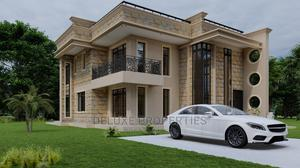 4bdrm Maisonette in Deluxe Mansion, Nairobi Central for Sale   Houses & Apartments For Sale for sale in Nairobi, Nairobi Central