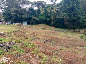 1.3acres For Sale In Kilimani | Land & Plots For Sale for sale in Nairobi, Kilimani