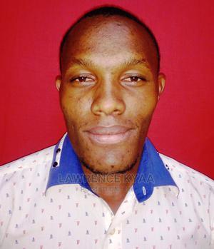 Computing IT CV | Computing & IT CVs for sale in Nairobi, Dandora