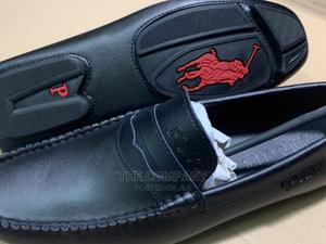 Polo Loafers | Shoes for sale in Nairobi, Nairobi Central