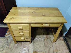 Office Desk/ Home Study   Children's Furniture for sale in Nairobi, Westlands