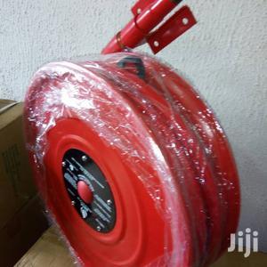 Fire Hose Reel (New) | Safetywear & Equipment for sale in Nairobi, Nairobi Central