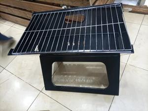Babercue Grill   Kitchen Appliances for sale in Nairobi, Nairobi Central