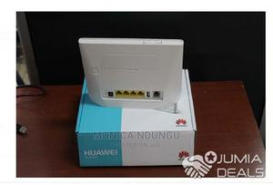 Huawei LTE Cpe B315 4G Router   Networking Products for sale in Nairobi, Nairobi Central