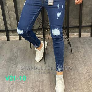 Vibes Jeans Available | Clothing for sale in Nairobi, Nairobi Central