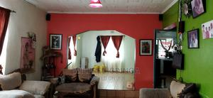 Furnished 4bdrm Bungalow in Rhyim, Ongata Rongai for sale   Houses & Apartments For Sale for sale in Kajiado, Ongata Rongai