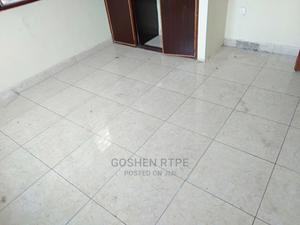 2bdrm Block of Flats in Hallaisalasie Avenue, Mwembe Tayari for Rent | Houses & Apartments For Rent for sale in Mvita, Mwembe Tayari