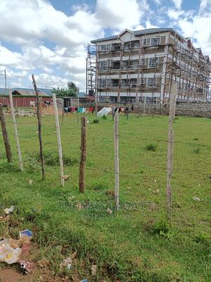 Eldoret Prime Plots on Sale   Land & Plots For Sale for sale in Uasin Gishu, Kesses