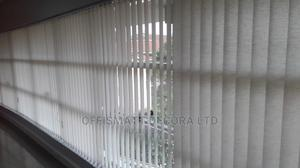 Cheap Quality Office Window Blinds Installation in Nairobi   Building & Trades Services for sale in Nairobi, Nairobi Central