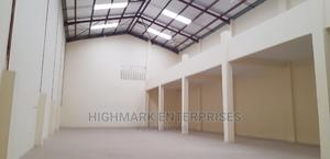 9000 Sq Feet Godown/Warehouse to Let | Commercial Property For Rent for sale in Nairobi, Embakasi