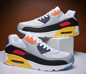 Original Sneakers Shoes | Shoes for sale in Nairobi, Nairobi Central