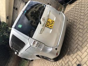 Noah for Hire   Automotive Services for sale in Nairobi, Ngara
