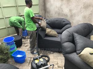 Home and Offices Sofa and Seats Cleaning , Affordable Rates | Cleaning Services for sale in Mombasa, Nyali