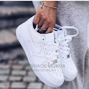 Airforce 1 | Shoes for sale in Nairobi, Mowlem