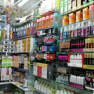 Wholesale Retail Cosmetic and Beauty Shop Point of Sale | Software for sale in Kiambu, Thika