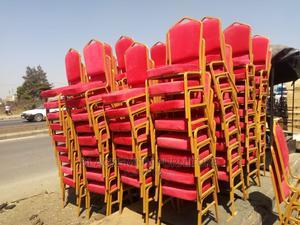 Conference Seats | Furniture for sale in Nairobi, Embakasi