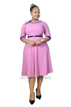 Quality Dresses | Clothing for sale in Nairobi, Nairobi Central