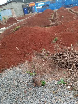Land for Lease   Land & Plots for Rent for sale in Nairobi, Nairobi Central