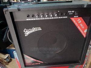 Deviser Guitar Combo | Musical Instruments & Gear for sale in Nairobi, Nairobi Central