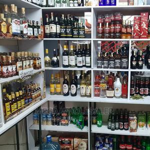 Liquor Store Wine Spirit Commercials POS Systems Software | Software for sale in Nairobi, Nairobi Central