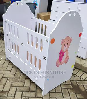 Infant Babycots   Children's Furniture for sale in Nairobi, Donholm