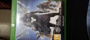 Xbox One Games | Video Games for sale in Nairobi, Nairobi Central