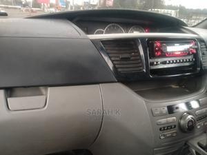 Toyota Voxy 2006 Gray   Cars for sale in Nairobi, Nairobi South