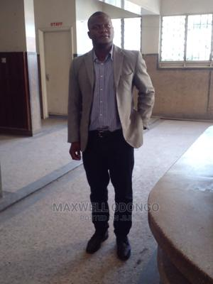 Montessori Teacher | Teaching CVs for sale in Nairobi, Mbagathi Way