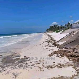 Beach Plots Kilifi | Land & Plots For Sale for sale in Kilifi, Kilifi Town