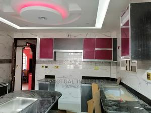 Professional Kitchen Cabinets and Gypsum Fitting.   Building & Trades Services for sale in Nairobi, Embakasi
