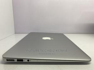 Laptop Apple MacBook Air 2015 4GB Intel Core I5 SSD 128GB | Laptops & Computers for sale in Nairobi, Nairobi Central
