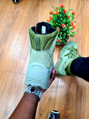 Magnum Boots | Shoes for sale in Nairobi, Nairobi Central