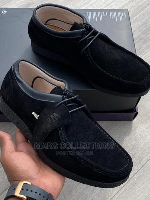 Wallabees Shoes | Shoes for sale in Nairobi, Nairobi Central