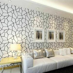 3D Wallpapers Available | Home Accessories for sale in Nairobi, Nairobi Central