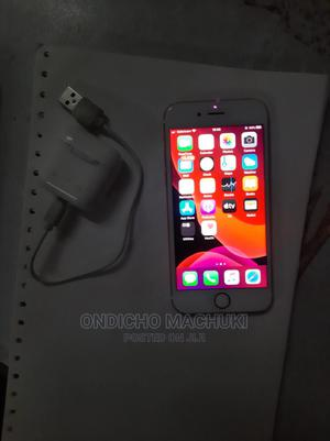 Apple iPhone 6 16 GB Rose Gold | Mobile Phones for sale in Nairobi, Parklands/Highridge